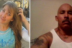 Suspect Arrested in Hinkley Double Murder