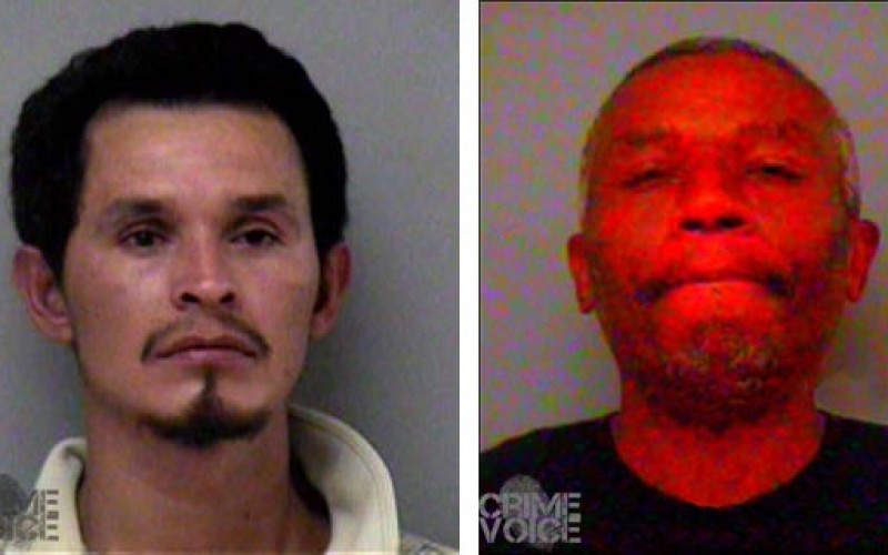 Charges on two Madera arrestees dropped for now