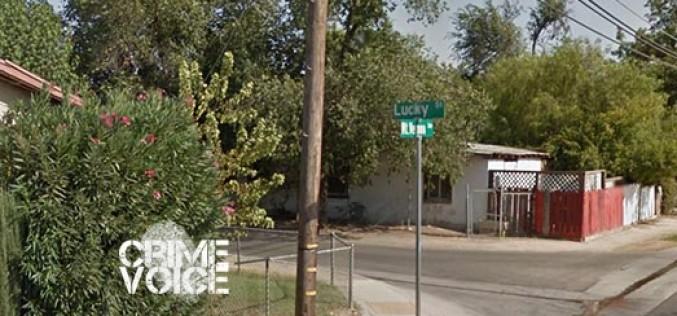 Two Bakersfield Men Arrested for Selling Heroin