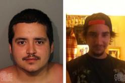 Calaveras conflict results in shooting, 4 arrests