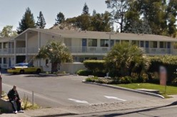 Santa Rosa Motel 6 marred by gang activity
