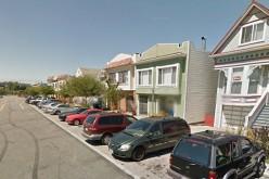 Three Men, One Boy Arrested for Burglary