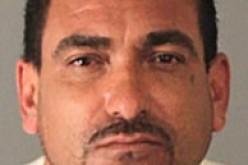 Warehouse Worker Arrested Under Suspicion of Stealing $250,000 of Merchandise