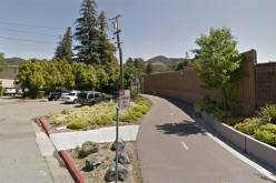 San Rafael Officer Stops Sexual Assault In-Progress