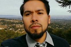 San Francisco Transplant Arrested for Child Molestation