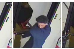 Petaluma PD Apprehends Serial Burglar