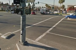 San Jose vehicle vs. pedestrian, bike traffic raising concerns