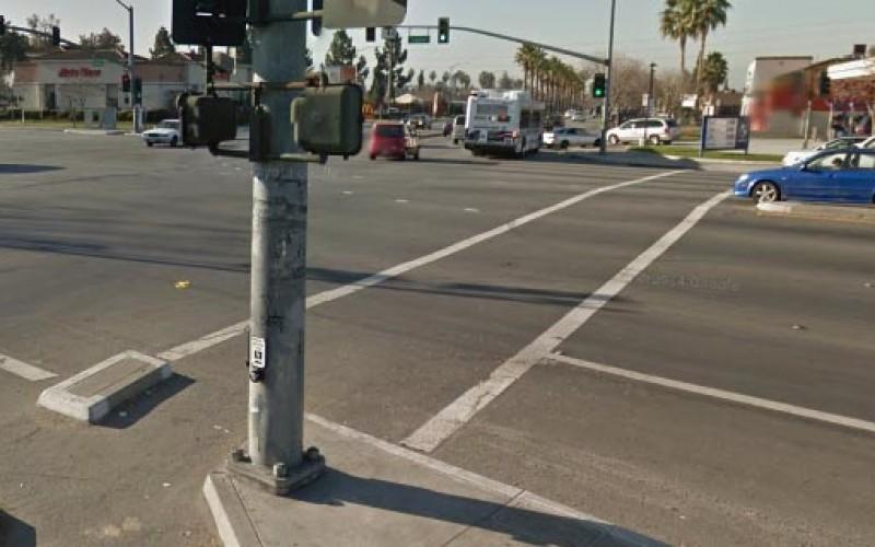San Jose vehicle vs. pedestrian, bike traffic raising concerns