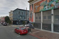 San Francisco Beer Robber Busted