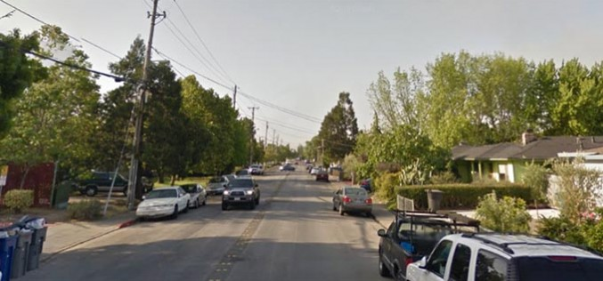 Homicide Near Santa Rosa is Suspected to be Gang-related
