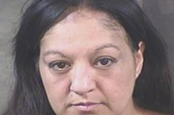 Alleged Auto Thief Arrested While Trying to Visit Boyfriend in Jail