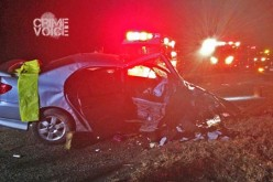 Multiple Felony Charges for DUI Fatality