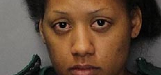 Mother Who Set Daughter on Fire Faces First Hearing