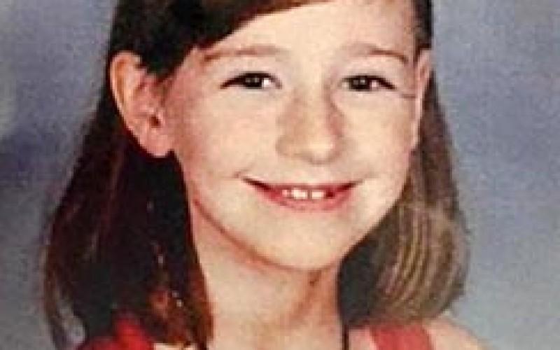 15-Year-Old Boy Arrested In Little Girl's Murder