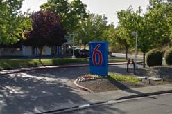 Santa Rosa Motel 6 troubles