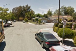 Two arrested for June homicide that occurred in San Jose