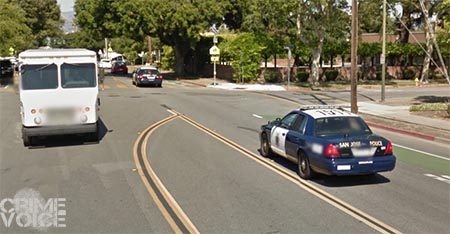 Concerned citizens are calling for more patrol cars on the streets of San Jose.