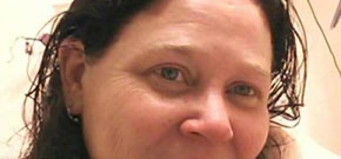 An Officer Involved Shooting Kills a Meadow Vista Woman