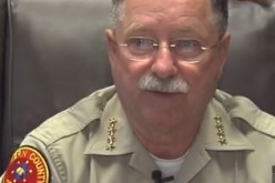 Deputy Arrested for Bringing Drugs into a Kern County Jail