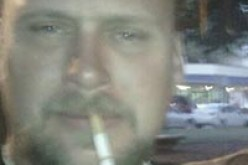 Man Arrested in Deadly Stabbing at Bakersfield Motel 6