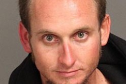San Luis Obispo Man arrested again for drugs, firearm, and counterfeit money
