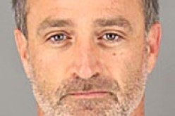 Doctor Arrested for Sexual Assault in Temecula
