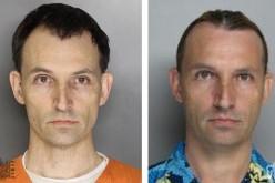 Suspect Faces More Child Molestation Charges