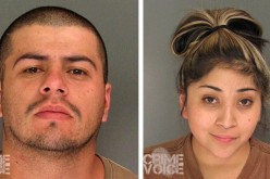 Two Arrested In Watsonville For Gang Participation