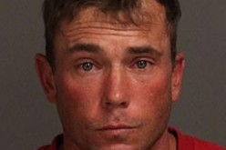 Accused Wife Beater Arrested on Six Felonies