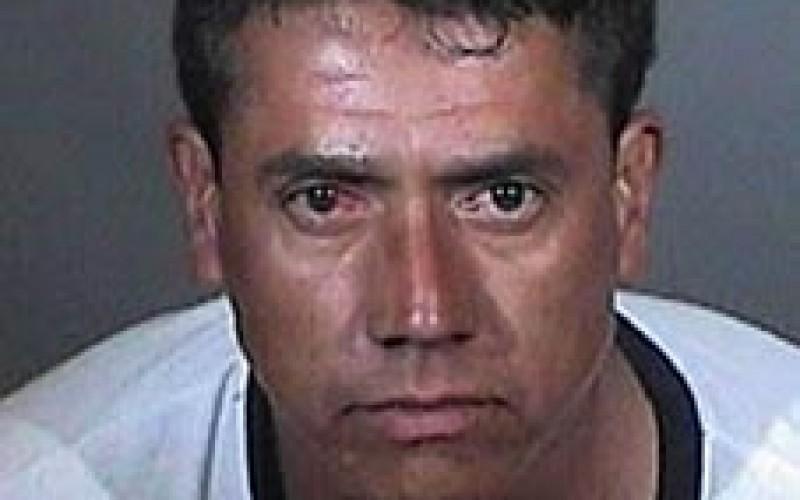 Man Sentenced For Hiding Cameras in Public Restrooms