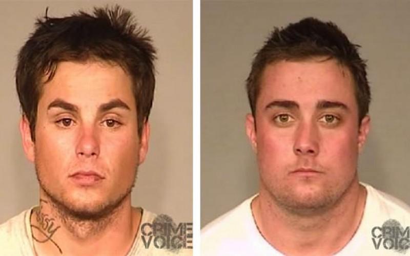 Gun-Wielding Gang Member Arrested After Incident at Restaurant