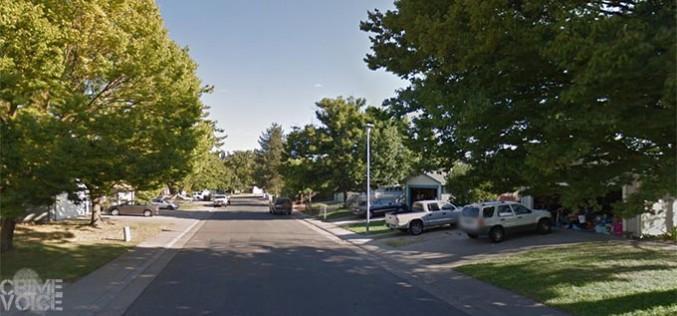 Sheriff's Dept. Arrests Sacramento Man for Fatal Shooting