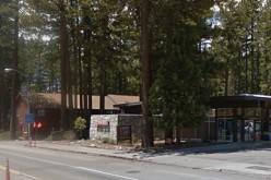 Reno Man Arrested in Serial Pharmacy Robberies