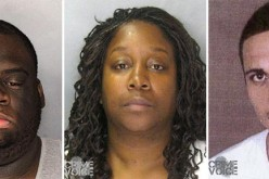 Six Receive Prison Time for Cellphone Scam