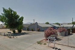 Two Shot, One Dead, Victorville Man Arrested