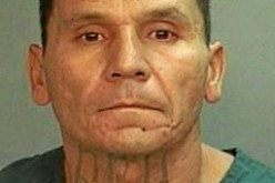 Charged with One Murder, the Suspect is Linked to a 1990 Ontario Murder