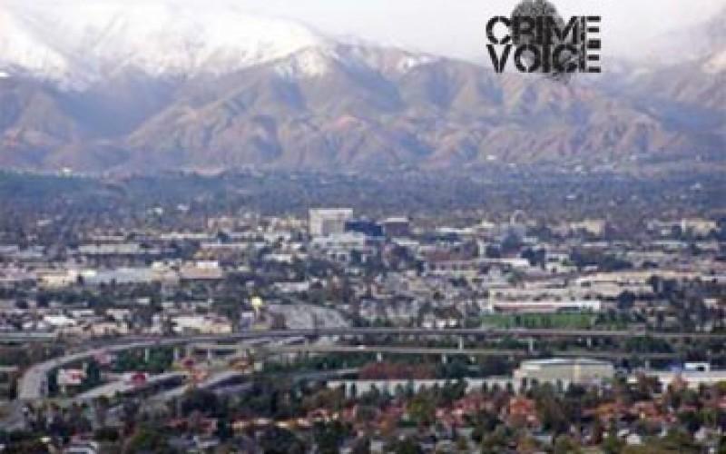 July 23 San Bernardino Gang Sweep Might be Just the Beginning