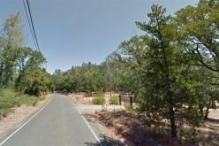"Marijuana grower sets ""controlled burn"" to save crop amid wildfire"