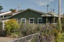 Sonoma SWAT Descends on Shooting Scene in Bodega Bay