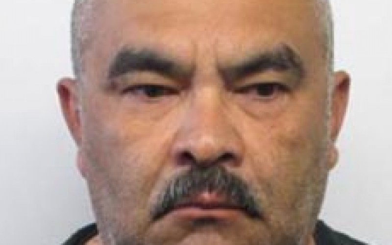 Fresno Man Allegedly Used Girls as Prostitute in New Jersey