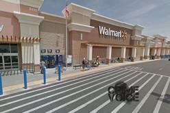 Walmart Burglary Suspects Caught