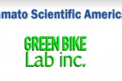 Yamato Scientific America defrauded by President and CEO