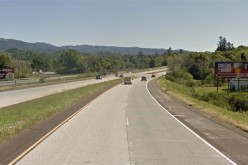 Redwood Valley marijuana haulers busted