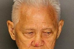85-Year-Old Man to Stand Trial for Stabbing Wife