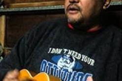Hawaiian Singer Arrested for Shooting Neighbor