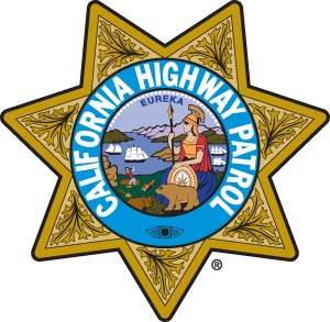 CHP-logo-badge-only