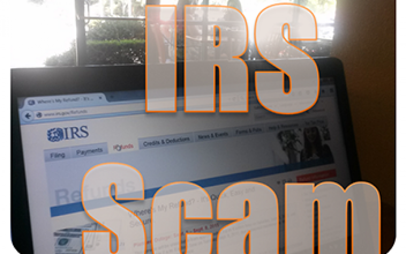 Tax Fraud suspects submitted thousands of tax returns through identity theft from employers