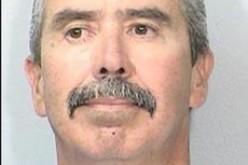 Will 1978 Cop Killer Get Paroled?