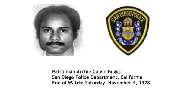 Patrolman-Archie-Buggs