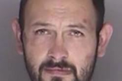 Good Samaritans Help Deputy Subdue Suspect